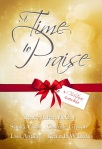 A Time to Praise - Christmas Release