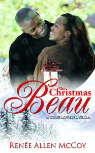 the-christmas-beau-ebook-300dpi