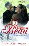 The Christmas Beau